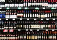 Scaffale Vino 11