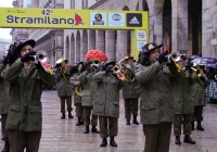 31 - The ''Bersaglieri Corps''