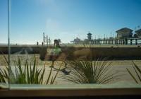 California Street (Huntington Beach)