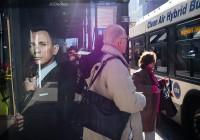 The Street Photographer (Chicago)