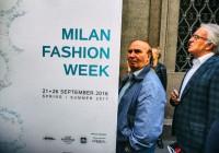 01#milanfashionweek