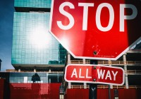 04- Stop All Way